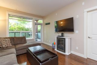 Photo 5: 118 2710 Jacklin Rd in Langford: La Langford Proper Condo for sale : MLS®# 843528