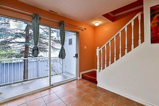 Photo 11: 71 13706 74 Avenue in Surrey: East Newton Townhouse for sale : MLS®# R2215305