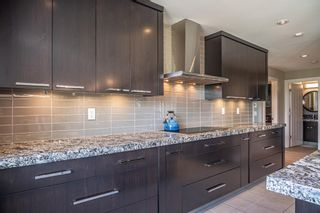 Photo 11: 8956 Bay Ridge Drive SW in Calgary: Bayview Detached for sale : MLS®# A1075239