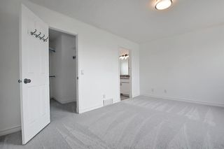 Photo 29: 117 Tuscarora Circle NW in Calgary: Tuscany Detached for sale : MLS®# A1136293