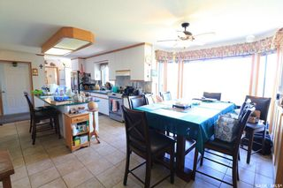 Photo 5: 1 Summerfield Drive in Murray Lake: Residential for sale : MLS®# SK856740