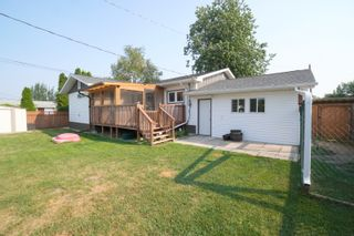 Photo 43: 36 Radisson Ave in Portage la Prairie: House for sale : MLS®# 202119264