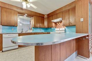 Photo 13: 2407 22 Street: Nanton Detached for sale : MLS®# A1081329