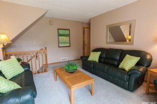 Photo 13: 127 Brunst Crescent in Saskatoon: Erindale Residential for sale : MLS®# SK703751