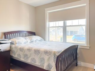 Photo 17: 15 Mackinnon Court in Kentville: 404-Kings County Residential for sale (Annapolis Valley)  : MLS®# 202107292