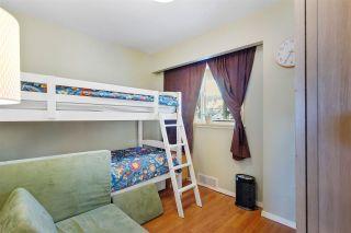 Photo 14: 875 LILLOOET Street in Vancouver: Renfrew VE House for sale (Vancouver East)  : MLS®# R2547503