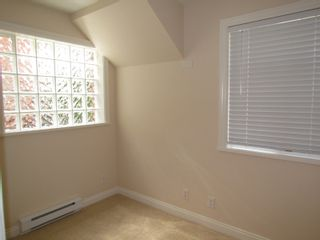 """Photo 7: #275 20170 FRASER HWY in LANGLEY: Langley City Townhouse for rent in """"PADDINGTON STATION"""" (Langley)"""