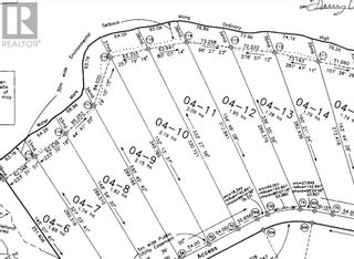 Photo 7: Lot 04-10 Edgewater LANE in Little Shemogue: Vacant Land for sale : MLS®# M134753