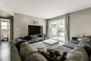 Photo 7: 2438 127B Street in Surrey: Crescent Bch Ocean Pk. House for sale (South Surrey White Rock)  : MLS®# R2310859