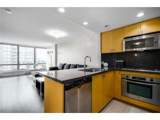 "Photo 5: 1005 6333 KATSURA Street in Richmond: McLennan North Condo for sale in ""GAREDN CITY RESIDENCES ON A PARK"" : MLS®# V1113270"