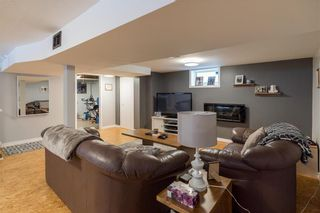 Photo 19: 809 Bond Street in Winnipeg: West Transcona Residential for sale (3L)  : MLS®# 202101710