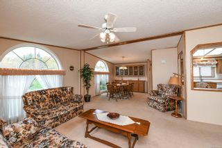 Photo 2: 53 4714 Muir Rd in Courtenay: CV Courtenay East Manufactured Home for sale (Comox Valley)  : MLS®# 888343