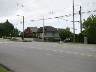 Photo 4: 4492 W 4TH Avenue in Vancouver: Point Grey House for sale (Vancouver West)  : MLS®# R2120156