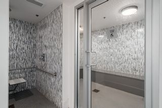 Photo 19: 907 1351 CONTINENTAL STREET in Vancouver: Downtown VW Condo for sale (Vancouver West)  : MLS®# R2278853
