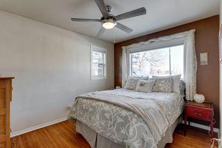 Photo 10: 855 13 Avenue NE in Calgary: Renfrew Detached for sale : MLS®# A1064139