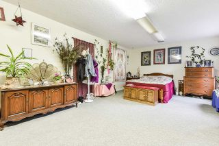Photo 17: 13461 232 Street in Maple Ridge: Silver Valley House for sale : MLS®# R2512308