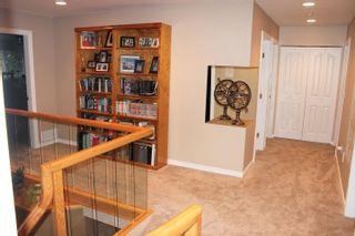 Photo 12: 4188 207 STREET in Langley: Brookswood Langley House for sale : MLS®# R2052049