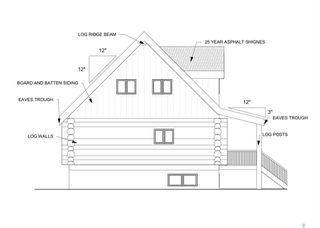 Photo 16: 214 Deer Ridge Drive in Emma Lake: Residential for sale : MLS®# SK872005