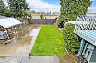 Photo 35: 6535 GEORGIA Street in Burnaby: Sperling-Duthie House for sale (Burnaby North)  : MLS®# R2618569