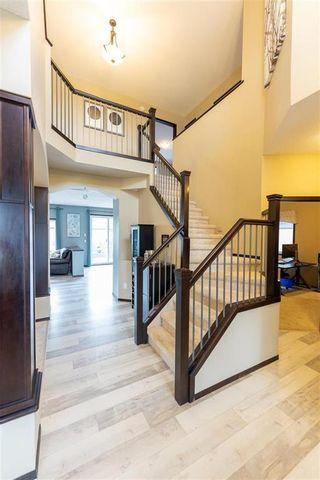Photo 3: 65 Blue Sun Drive in Winnipeg: Sage Creek Residential for sale (2K)  : MLS®# 202120623