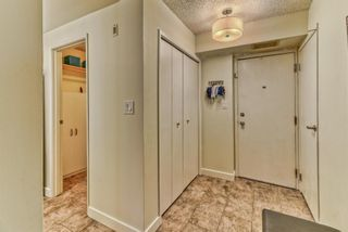 Photo 9: 402 215 14 Avenue SW in Calgary: Beltline Apartment for sale : MLS®# A1095956