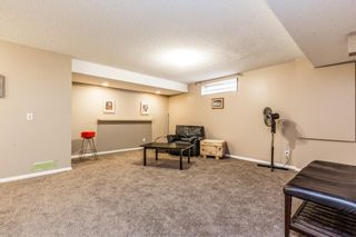 Photo 23: 10329 TUSCANY HILLS Way NW in Calgary: Tuscany Detached for sale : MLS®# A1102961