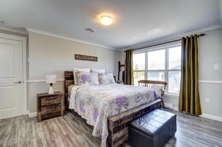Photo 18: 64 Runway Court in Devon: 30-Waverley, Fall River, Oakfield Residential for sale (Halifax-Dartmouth)  : MLS®# 202111214