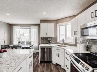 Photo 17: 69 Thornfield Close SE: Airdrie Detached for sale : MLS®# A1093545