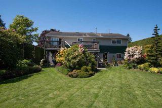 Photo 32: 4416 50 Street in Delta: Ladner Elementary House for sale (Ladner)  : MLS®# R2581577