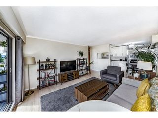 """Photo 9: 302 306 W 1ST Street in North Vancouver: Lower Lonsdale Condo for sale in """"LA VIVA"""" : MLS®# R2577061"""