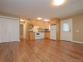 Photo 17: 3358 Radiant Way in VICTORIA: La Happy Valley Half Duplex for sale (Langford)  : MLS®# 739421
