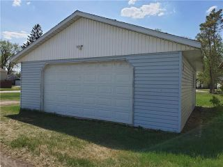Photo 7: 68 15th Street NW in Portage la Prairie: House for sale : MLS®# 202112080
