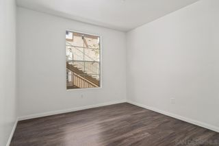 Photo 13: MIRA MESA Condo for sale : 2 bedrooms : 8648 New Salem Street #19 in San Diego