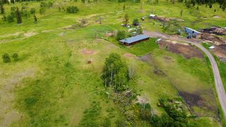 Photo 7: 2955 S CARIBOO 97 Highway in Williams Lake: 150 Mile House House for sale (Williams Lake (Zone 27))  : MLS®# R2591848
