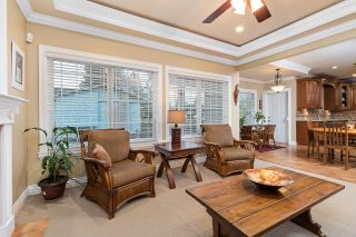 Photo 8: 10808 130 Street in Surrey: Whalley House for sale (North Surrey)  : MLS®# R2623209