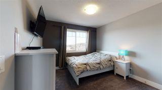Photo 17: 122 KIRPATRICK Crescent: Leduc House for sale : MLS®# E4233464