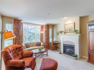 Photo 1: 307 5660 Edgewater Lane in : Na North Nanaimo Condo for sale (Nanaimo)  : MLS®# 857522