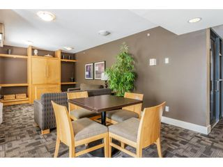 """Photo 31: 308 3588 CROWLEY Drive in Vancouver: Collingwood VE Condo for sale in """"NEXUS"""" (Vancouver East)  : MLS®# R2536874"""