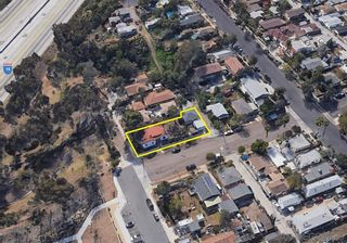 Photo 26: NORTH PARK Property for sale: 3731-77 Dwight St in San Diego