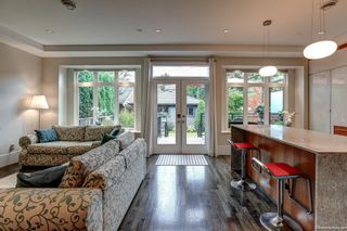 Photo 15: 4312 W 11TH Avenue in Vancouver: Point Grey House for sale (Vancouver West)  : MLS®# R2623905