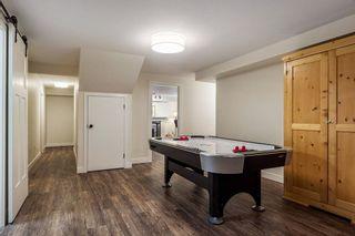 Photo 12: 26491 98 AVENUE in Maple Ridge: Thornhill MR House for sale : MLS®# R2230719
