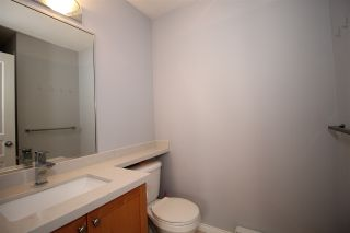 """Photo 9: 9 8500 JONES Road in Richmond: Brighouse South Townhouse for sale in """"Fiesta Town & Country"""" : MLS®# R2551389"""