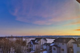Photo 30: 72 ROCKCLIFF Grove NW in Calgary: Rocky Ridge Detached for sale : MLS®# A1085036