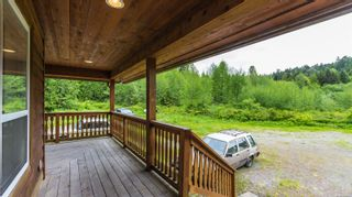 Photo 21: 3105 Frost Rd in : Na Extension House for sale (Nanaimo)  : MLS®# 869638