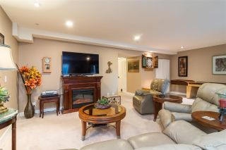 """Photo 17: 23029 JENNY LEWIS Avenue in Langley: Fort Langley House for sale in """"BEDFORD LANDING"""" : MLS®# R2359056"""