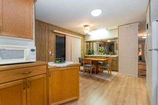 """Photo 22: 101 6338 VEDDER Road in Chilliwack: Sardis East Vedder Rd Manufactured Home for sale in """"Maple Meadows"""" (Sardis)  : MLS®# R2625735"""