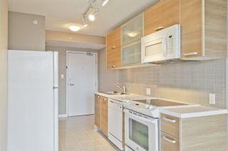 Photo 3: 1705 13688 100 AVENUE in Surrey: Whalley Condo for sale (North Surrey)  : MLS®# R2231363