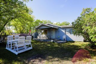 Photo 20: 9001 Donald Crescent in Cochin: Residential for sale : MLS®# SK867572