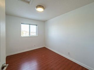 Photo 11: 206 Martinvalley Mews NE in Calgary: Martindale Detached for sale : MLS®# A1076021