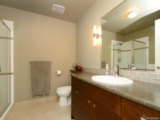 Photo 7: 207 150 Nursery Hill Dr in : VR Six Mile Condo for sale (View Royal)  : MLS®# 876501
